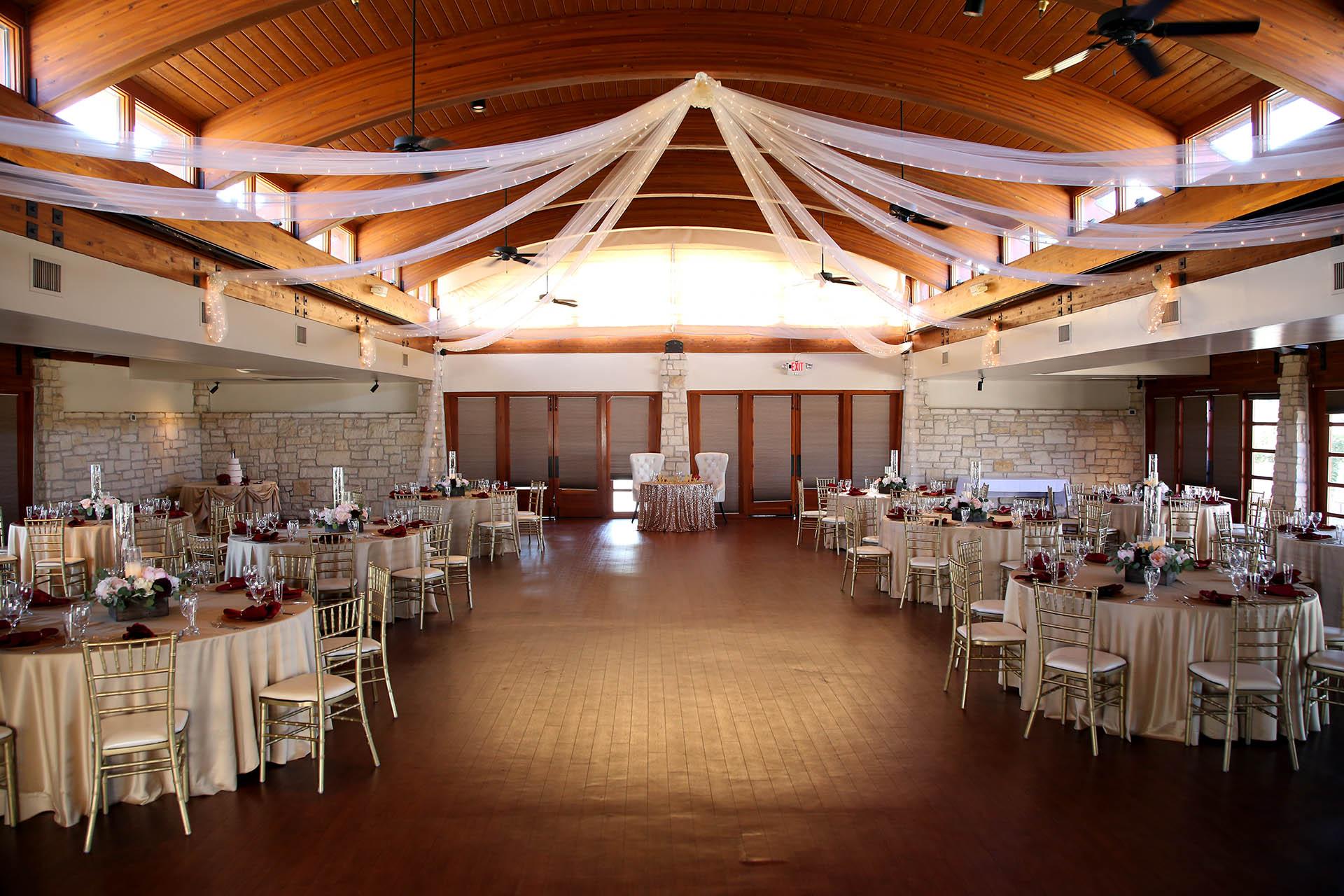 Wedgewood weddings ocotillo wedgewood weddings for Affordable wedding venues in az
