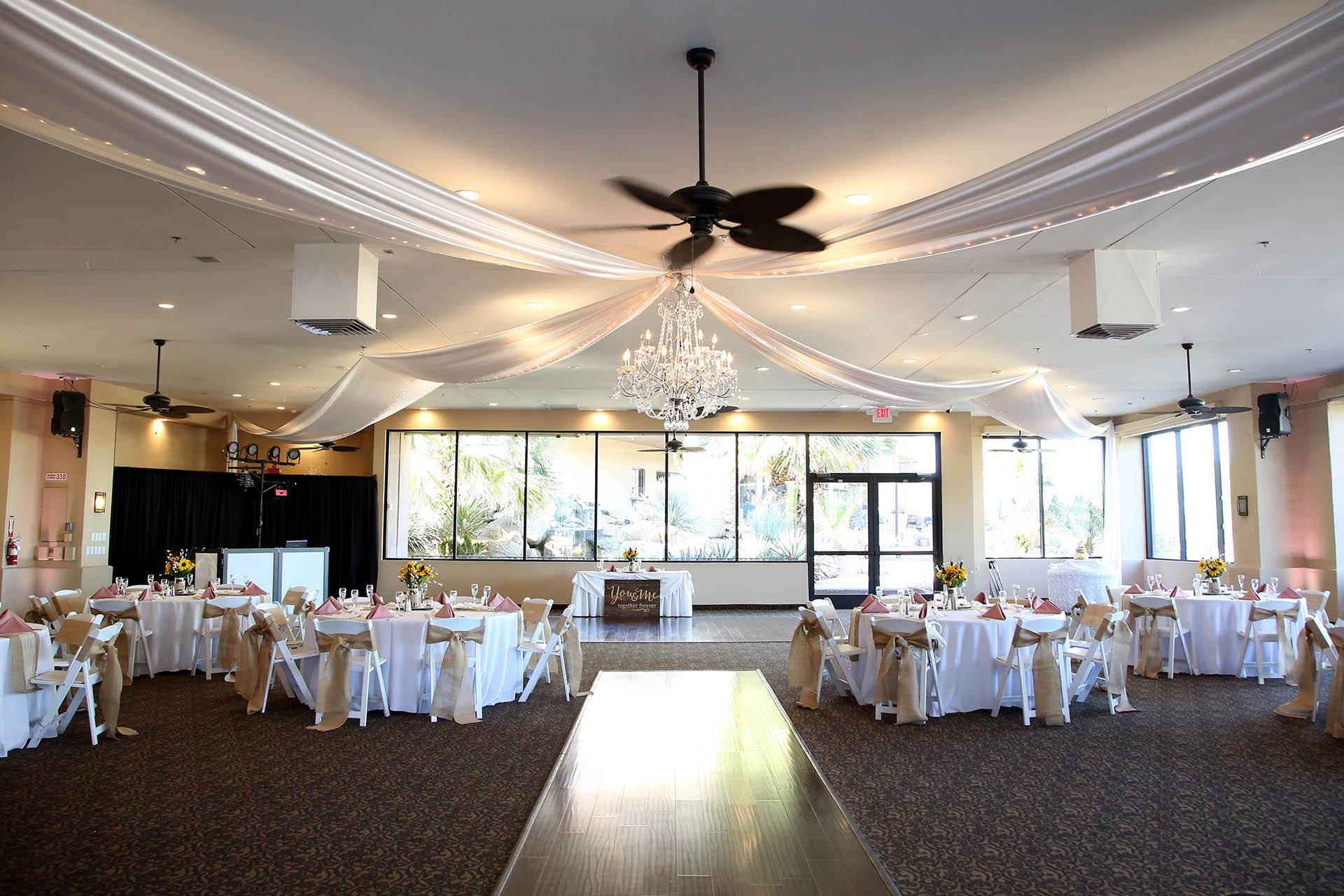 Palm Valley Wedgewood Weddings