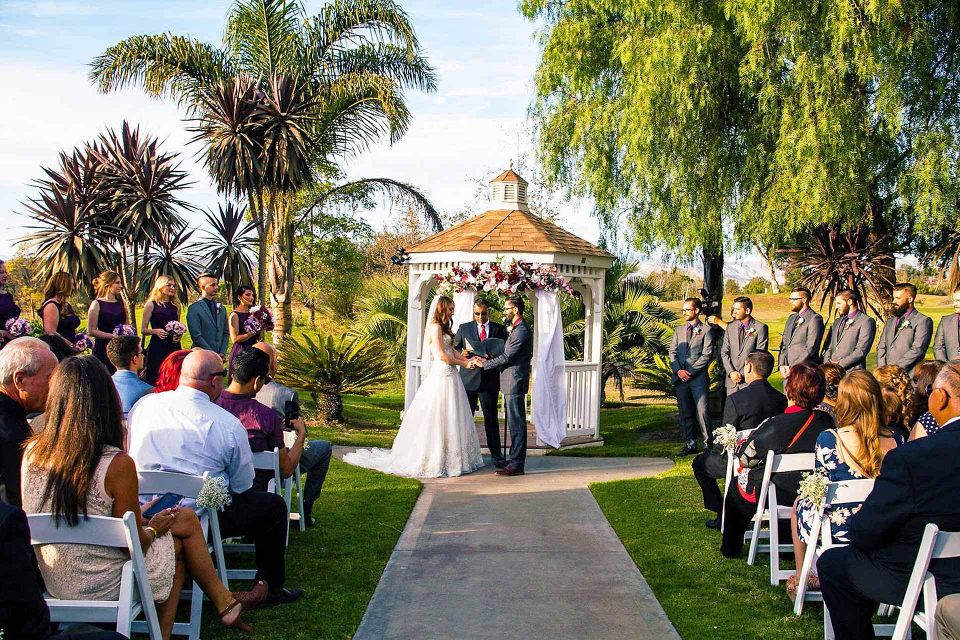 Venue listing wedgewood weddings wedgewood weddings sterling hills solutioingenieria Gallery