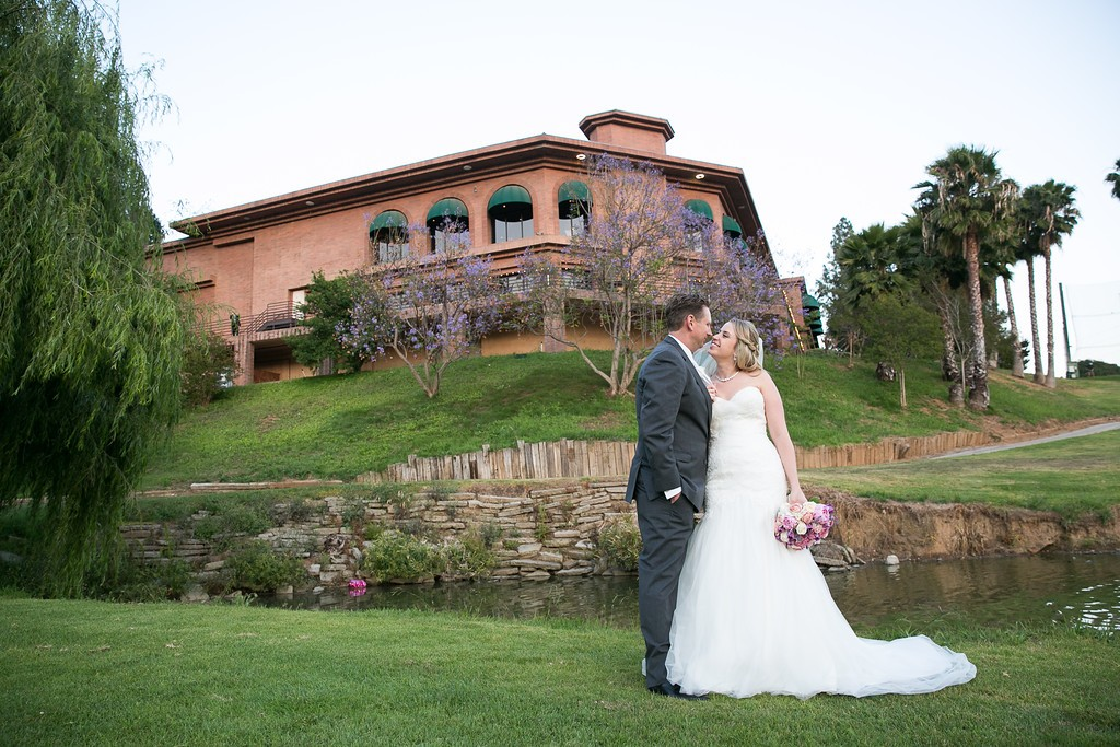 Unique Places To Register For Your Wedding