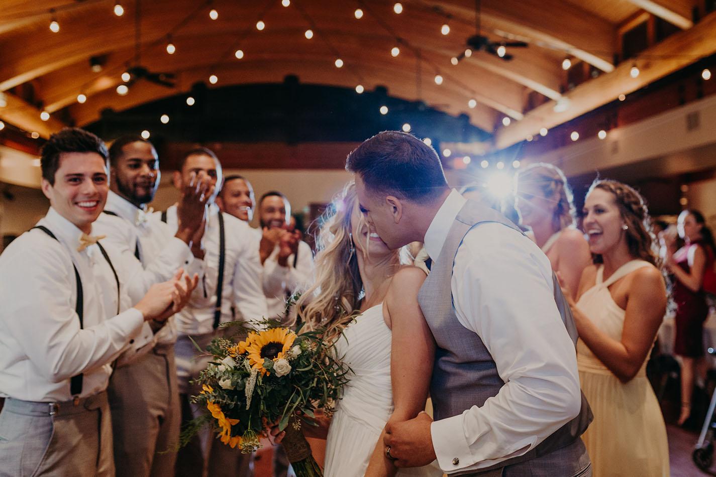 Ocotillo Wedgewood Weddings