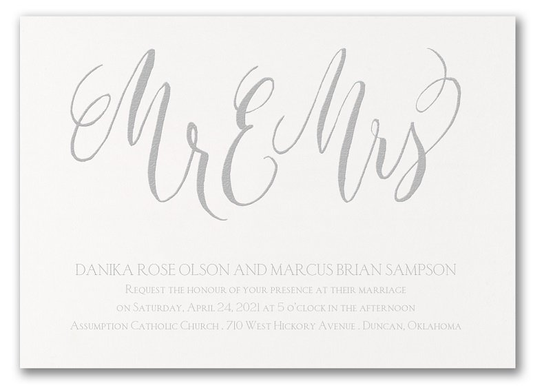 Wedgewood-Weddings-Wedding-Invitations-Everything-You-Need-To-Know