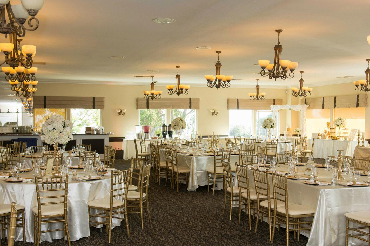 Fresh Very Cheap Wedding Venues Near Me: Wedgewood Weddings