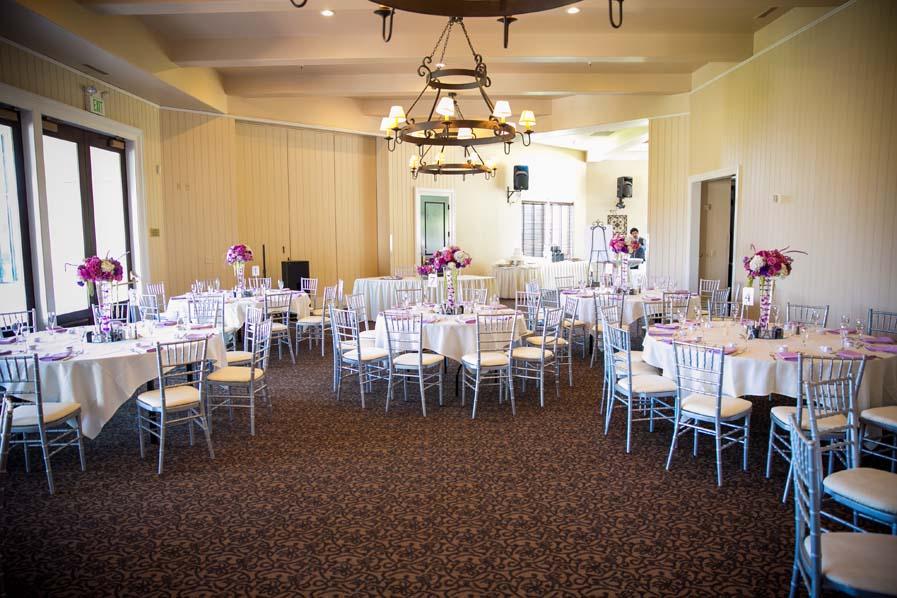 Eagle Ridge Wedgewood Weddings