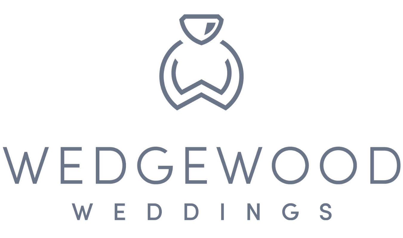 Wedgewood Weddings Logo