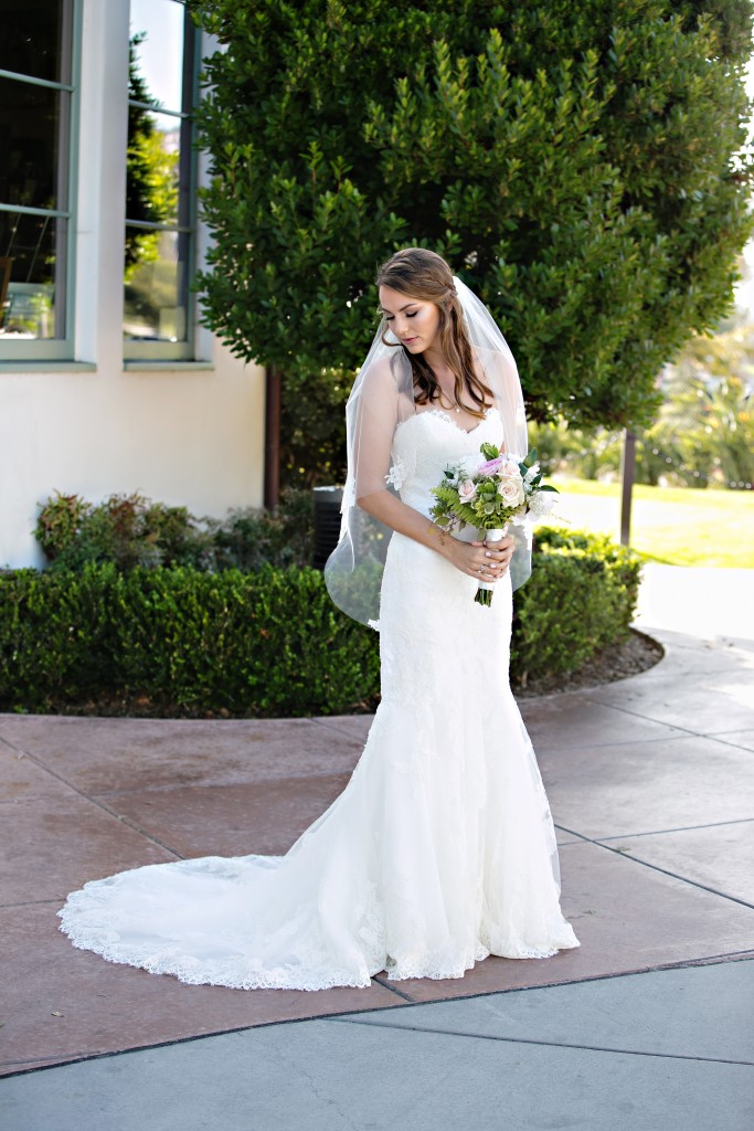 Real Wedding  - San Clemente - Orange County - Wedgewood Weddings