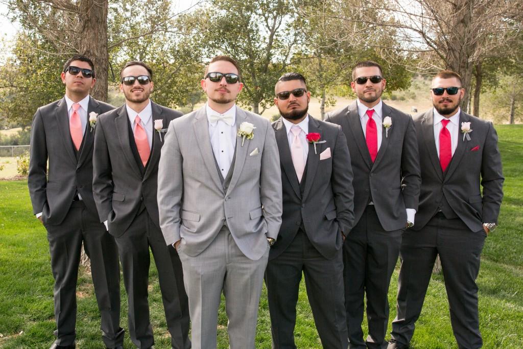 Wedgewood Weddings vellano wedding groomsmen