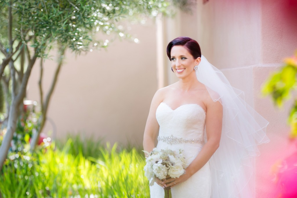 gorgeous wedding venue aliso viejo