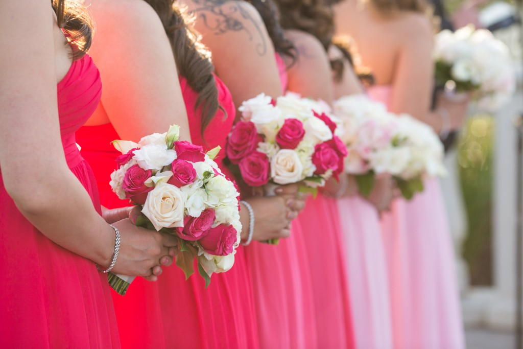 Wedgewood Weddings vellano southern california venue