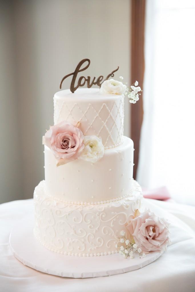 wedgewood weddings countdown cake preparation