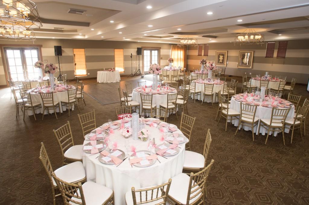 gorgeous vellano wedding venue