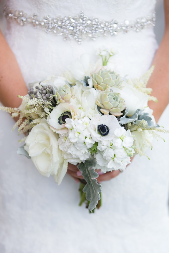 wedgewood weddings all inclusive planning with flowers