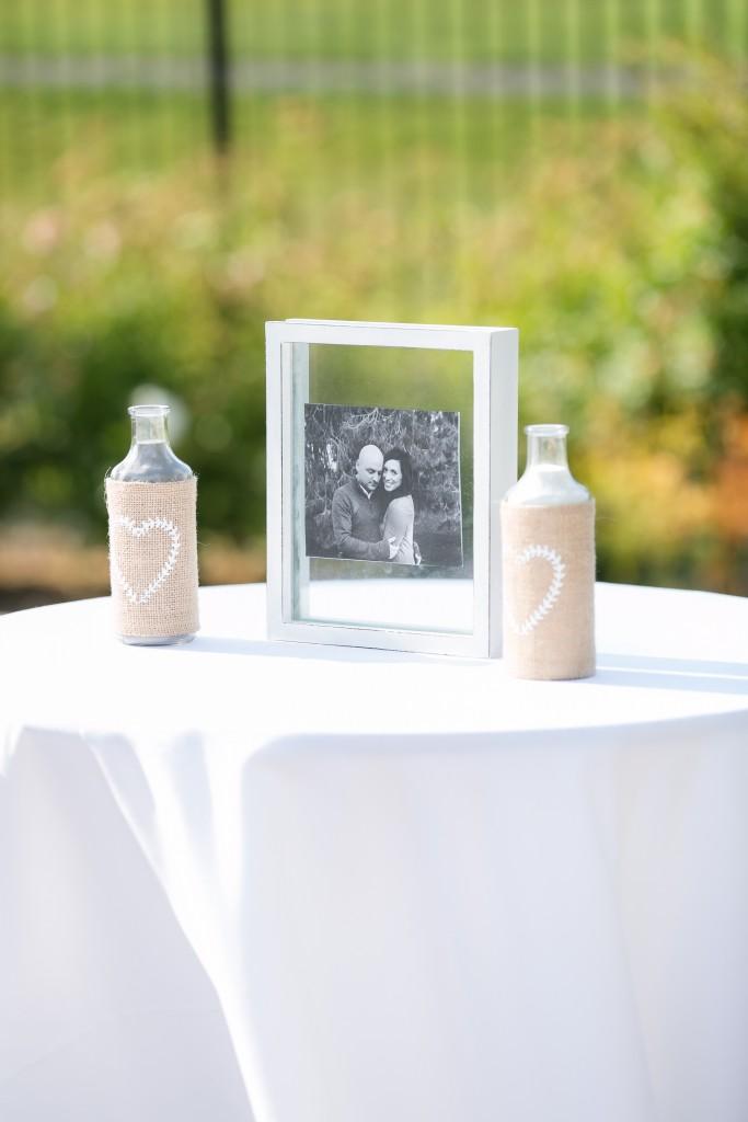 aliso viejo southern California wedding venue unity ceremony
