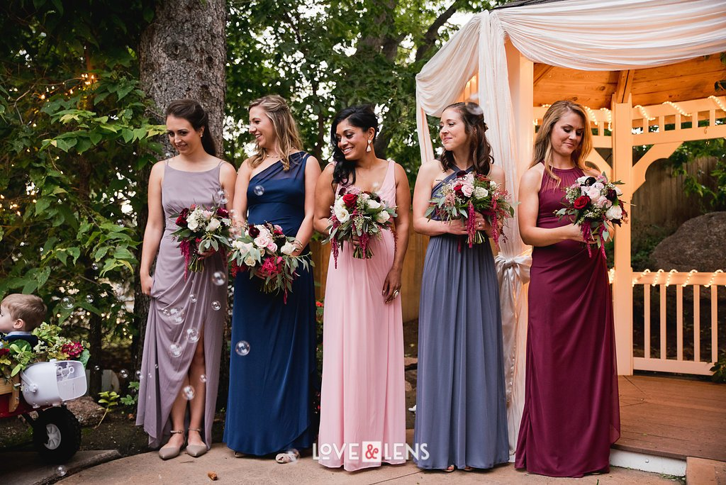 Wedgewood-Weddings-Mismatched-Bridesmaids-Dresses-Attire