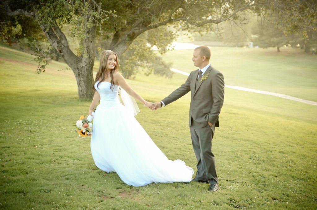 wedgewood weddings sierra la verne