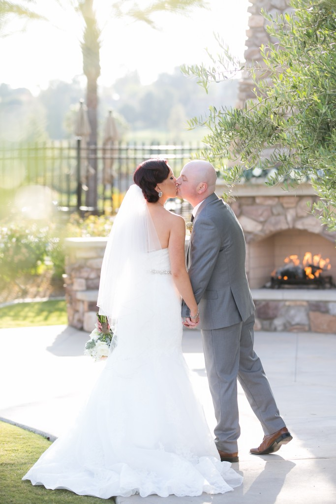 pretty aliso viejo wedding venue