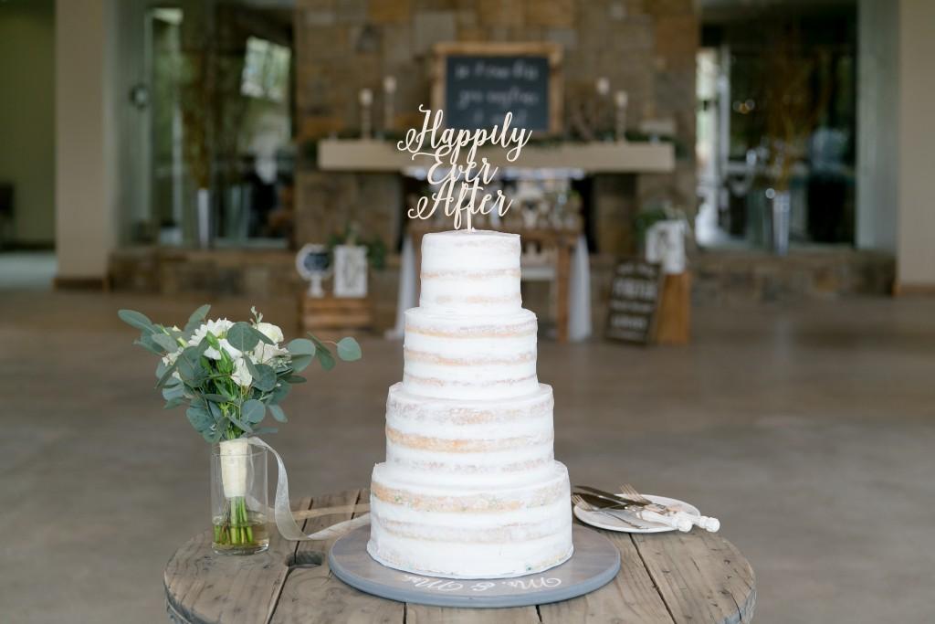 Cake Trends 2020.Top Wedding Cake Trends Of 2020 Clone