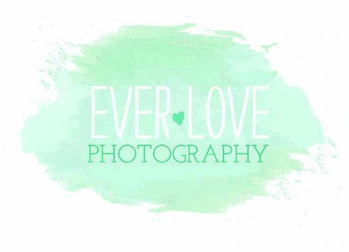 ever love photography logo instagram