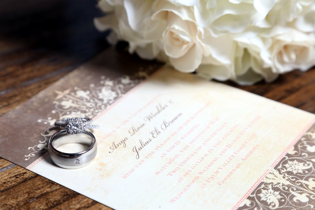 Wedding Planning & Invitations | Wedgewood Weddings