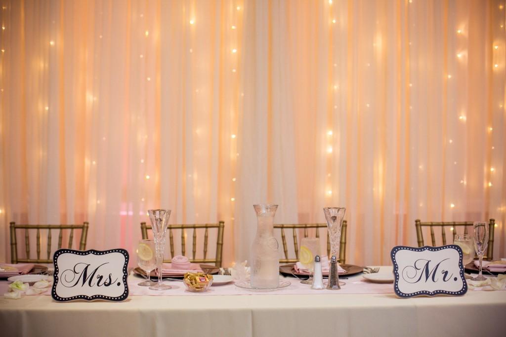 Wedgewood Weddings save the date ideas