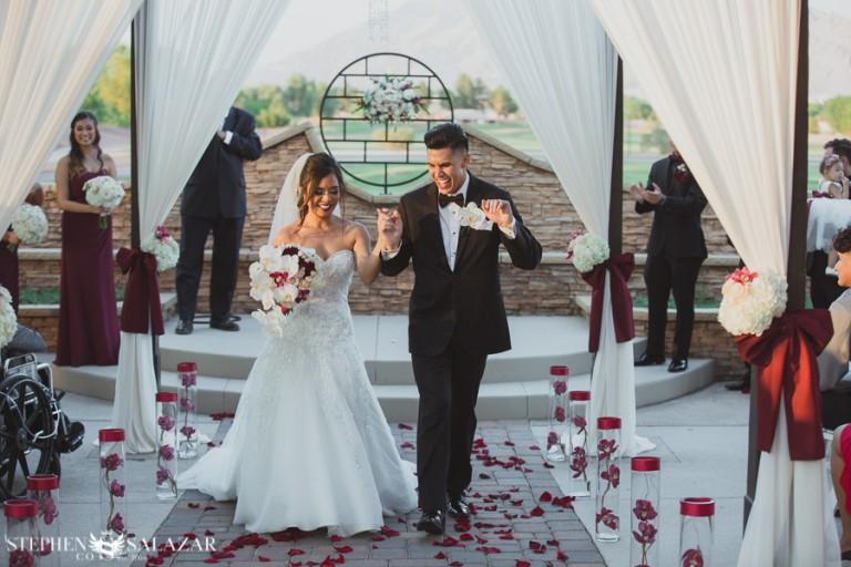 wedgewood weddings las vegas ceremony location