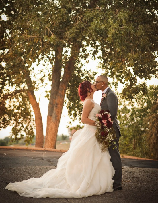 Young Love - Brittany Hill - Thornton, Colorado - Adams County - Weld County - Wedgewood Weddings