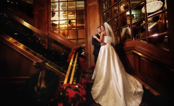 Stunning photo opportunities  - Pacific View Tower Club - Oxnard, California - Ventura County - Beach Wedding - Wedgewood Weddings