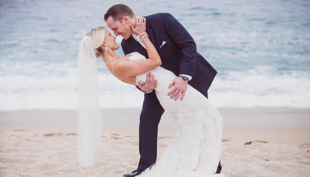 Wedding Photography Carmel: Wedding Venue - Carmel, CA