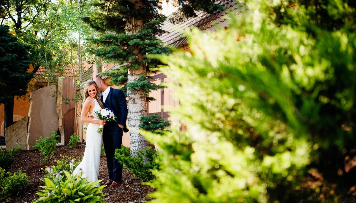 Brittany Hill Wedding Venue Denver Co Wedgewood Weddings