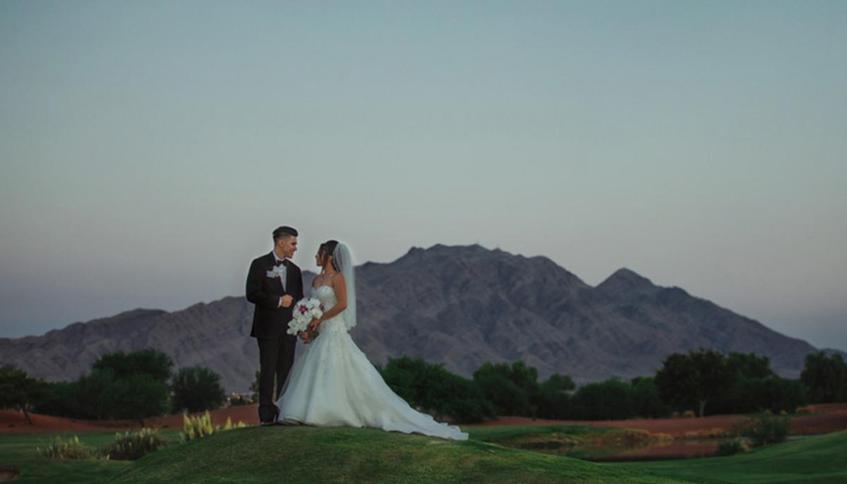 Las Vegas Wedding Packages All Inclusive.Venues Nevada