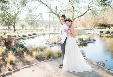 - Galway Downs - Temecula, California - Riverside County - Wedgewood Weddings