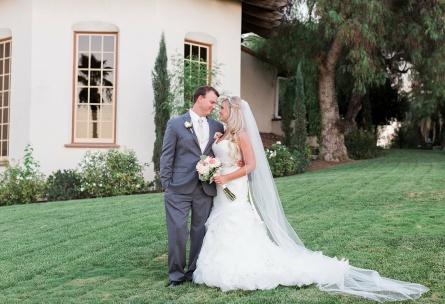 Temecula Area wedding venue - Menifee Lakes - Menifee, California - Riverside County - Wedgewood Weddings