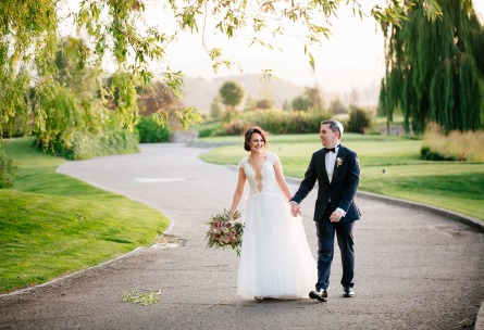 Jewish weddings - StoneTree - Novato, California - Marin County - Wedgewood Weddings