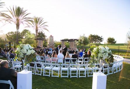 Round Table Aliso Viejo.Venues Southern California