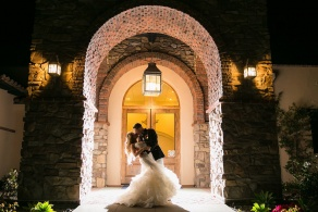 South Orange County's premier wedding venue - Wedgewood Weddings Aliso Viejo