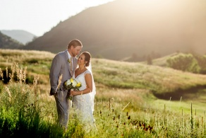 Denver area wedding venue - Wedgewood Weddings Ken Caryl