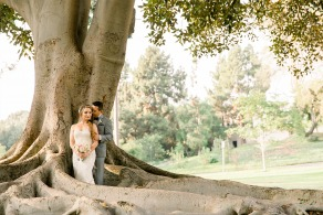 Wedgewood Weddings University Club - New Southern California Wedding Venue