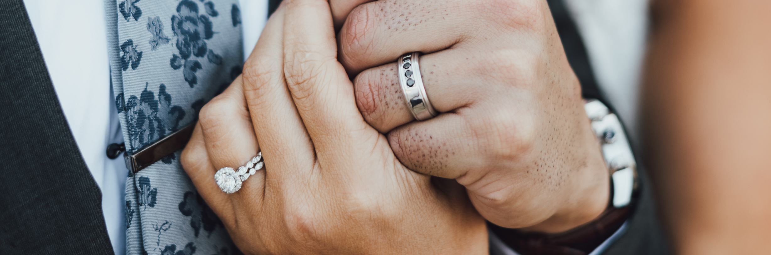 29 Best Signature Pairings Images Rings Jewelry Jewels