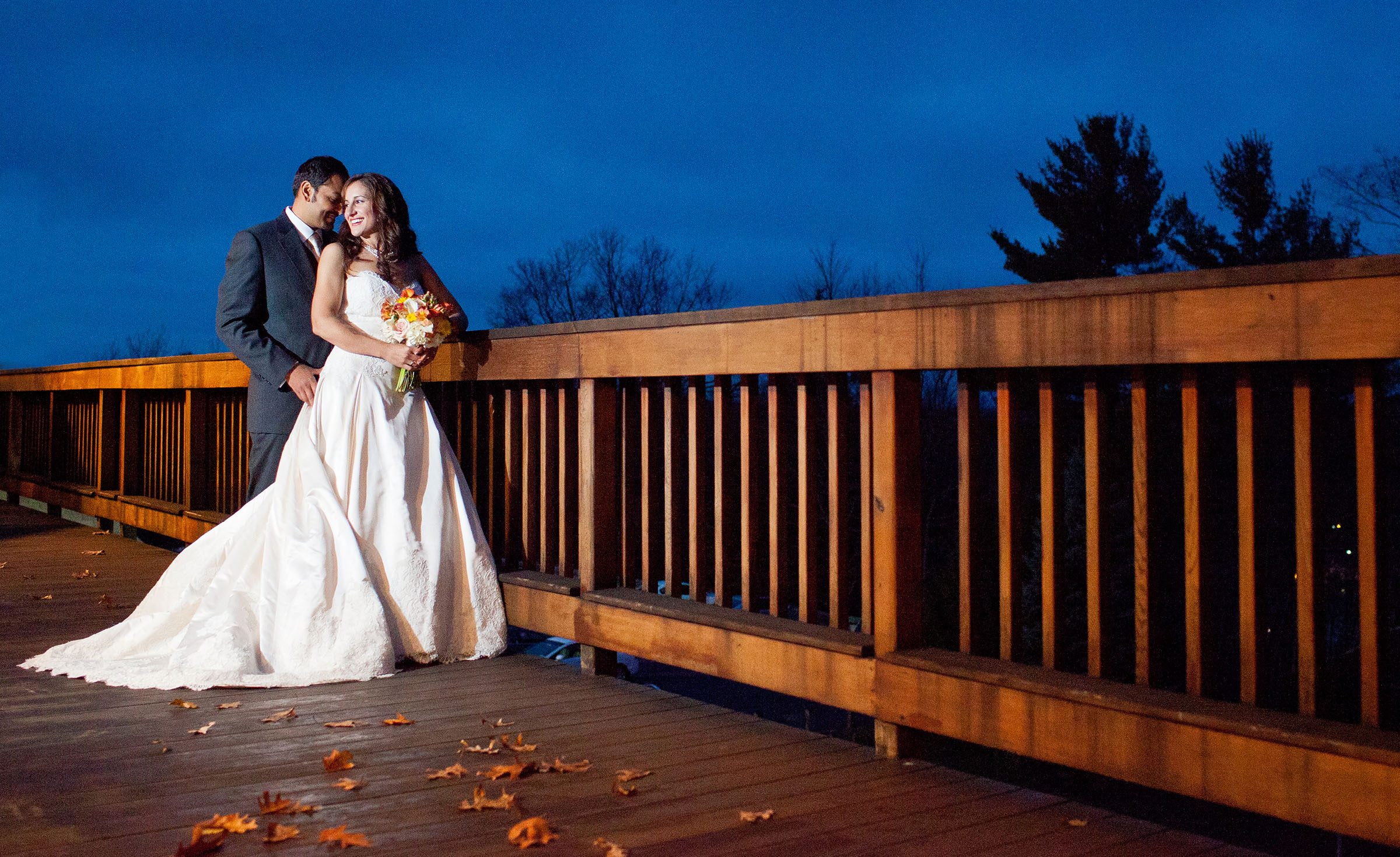 loving couple - Granite Rose - Hampstead, New Hampshire - Rockingham County - Wedgewood Weddings