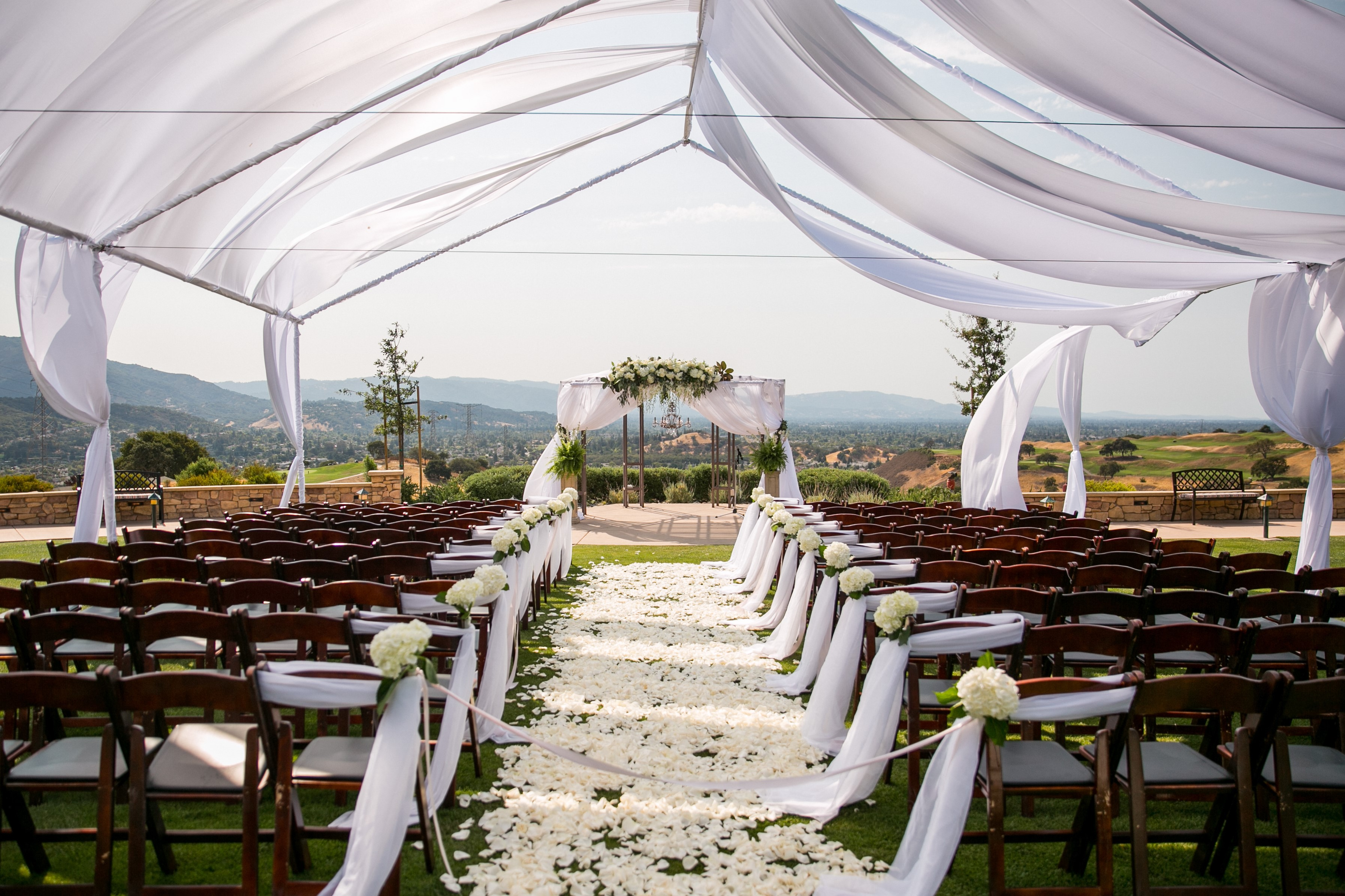 Wedgewood Weddings Blog