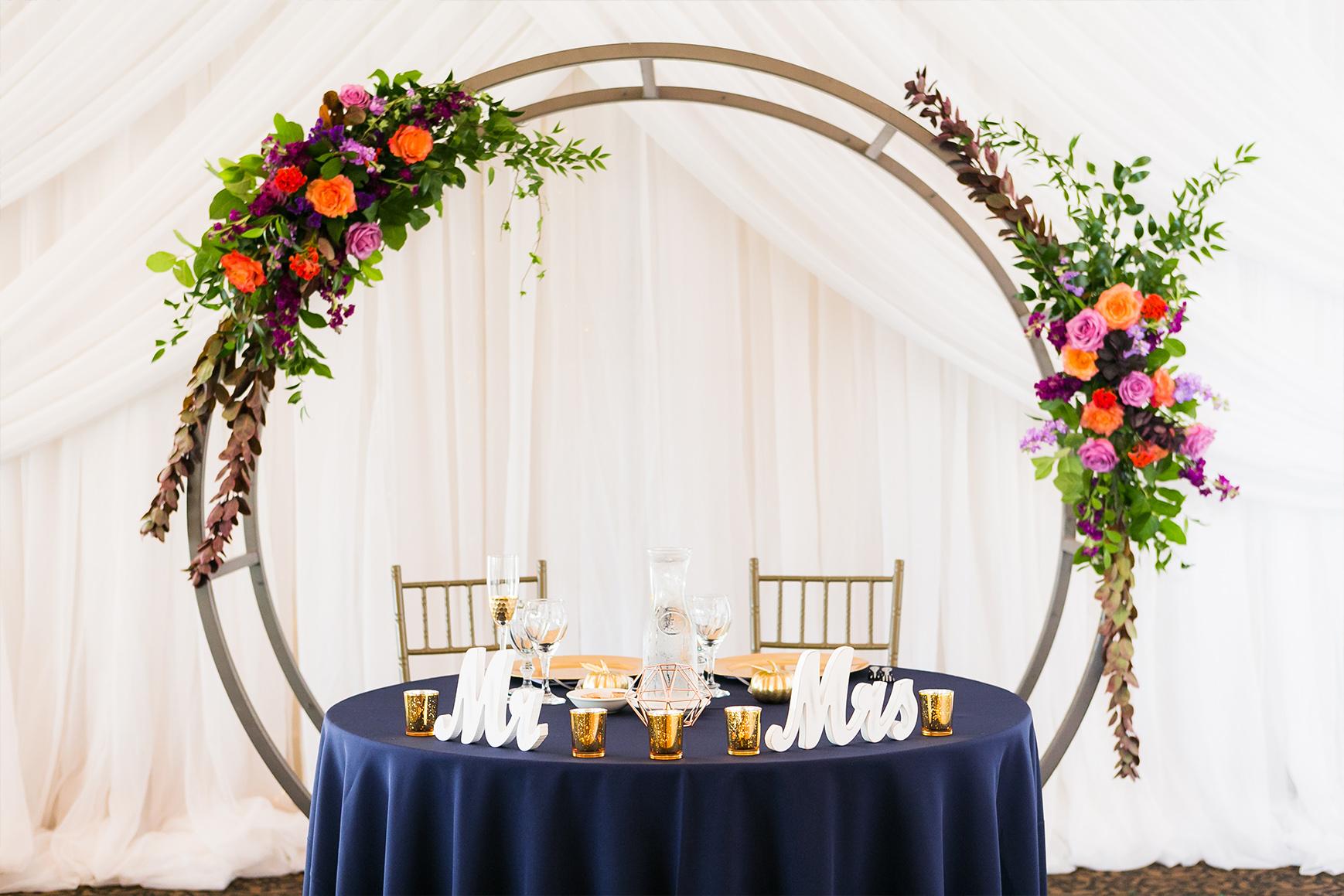 Stunning wedding photos - San Clemente - San Clemente, California - Orange County - Wedgewood Weddings